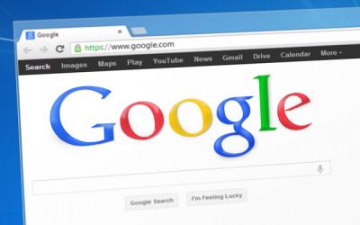 ¿Escribir Para Google o Para Tus Lectores? Otro Gran Cuestionamiento de la Web