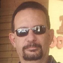 Dr. Manuel Tejeda