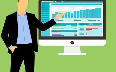 Análisis de Audiencias Para Dueños de Pequeños y Medianos Negocios: Tu Guía en la Web