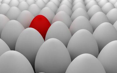 El Mito de la Elegibilidad: Asumir y Suponer es Peligroso Para las Elecciones Que se Avecinan