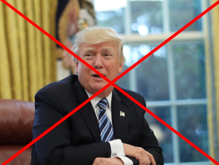 Por Qué el Juicio Político es Imprescindible, Aún si no Pudiésemos Destituir a Trump