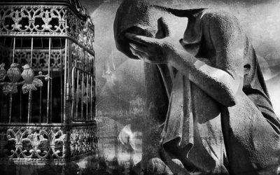 El Sueño Americano ha Muerto: Hagamos un Minuto de Ruido