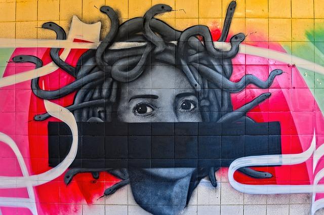 La Libertad de Expresión: Esa Vapuleada Gran Señora de la Que Tanto Dependemos