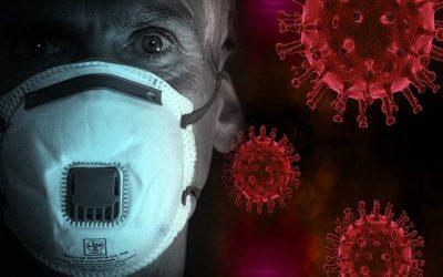Hablemos Claro: El Coronavirus y la Reapertura de la Economía