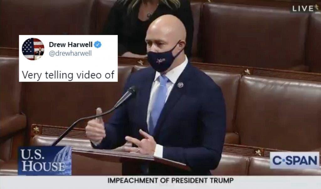 Republicanos Siguen Intentando Defender a los Asaltantes al Capitolio y ya no Saben Qué Truco Usar